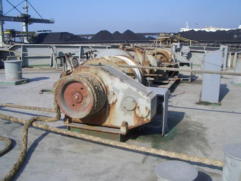 2-deck-windlass-05