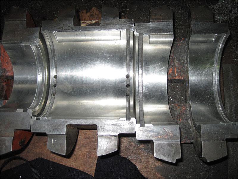 3-disel-engine-bearing-rebabitting-02