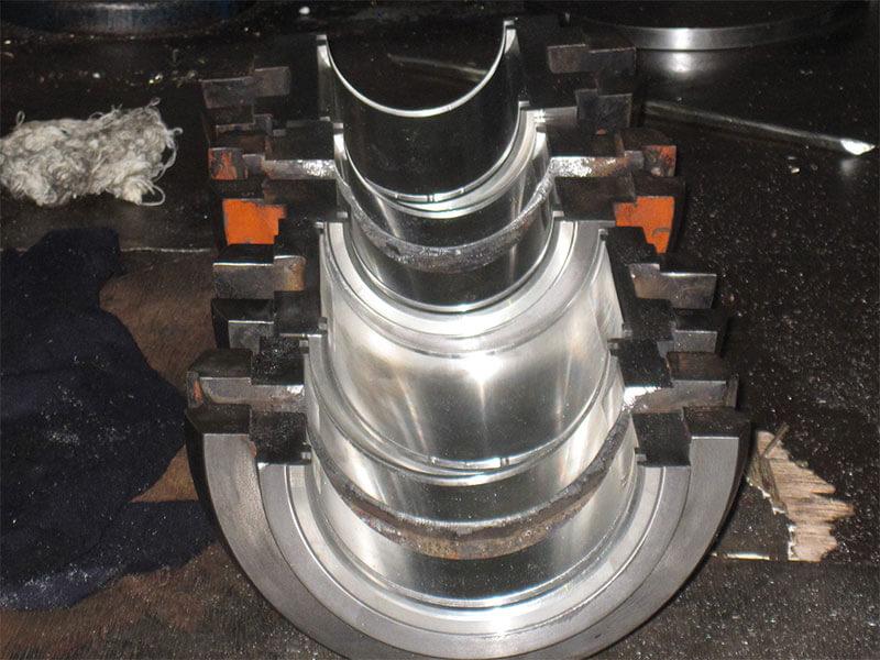 3-disel-engine-bearing-rebabitting-03