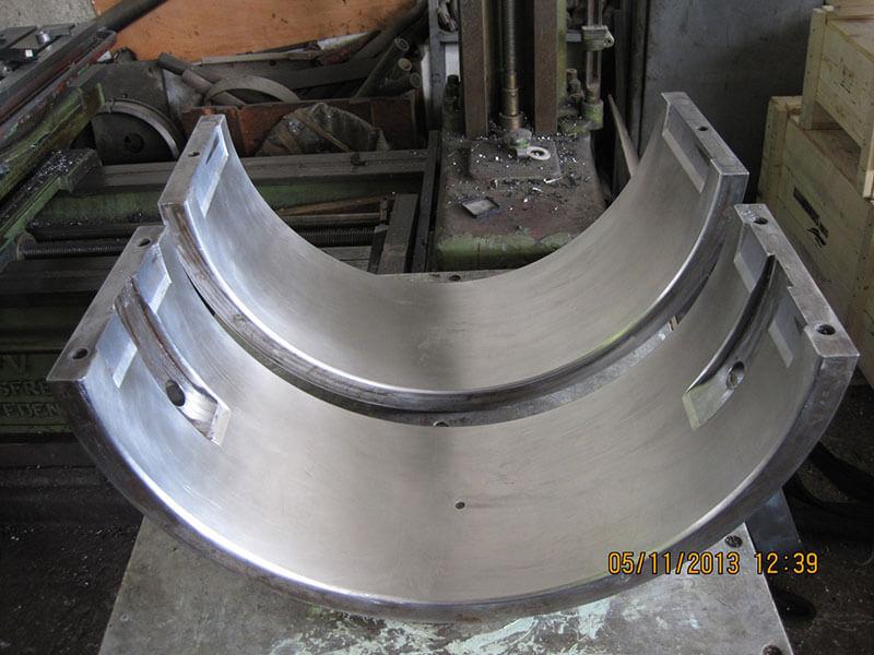 3-disel-engine-bearing-rebabitting-04