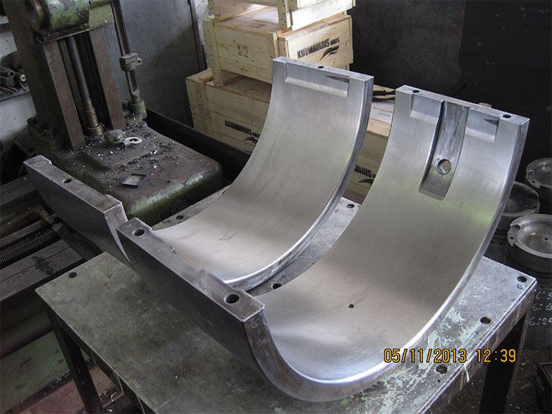 3-disel-engine-bearing-rebabitting-05