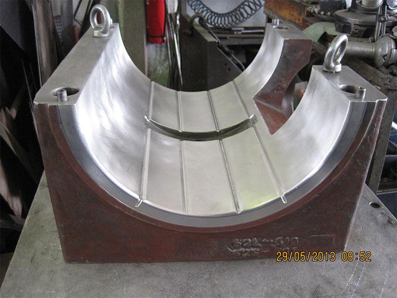 3-disel-engine-bearing-rebabitting-06