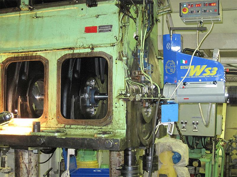 3-disel-engine-in-situ-machining-05