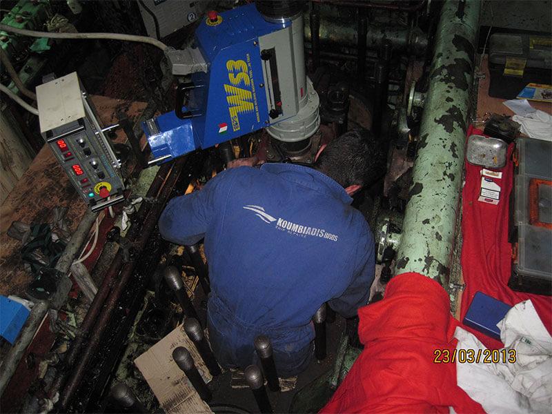 3-disel-engine-in-situ-machining-06