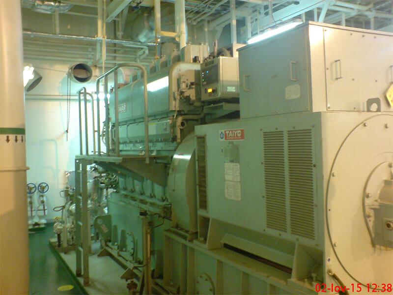 3-disel-engine-overhauling-01
