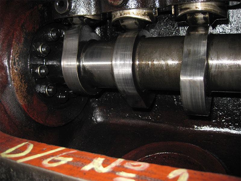 3-disel-engine-overhauling-02