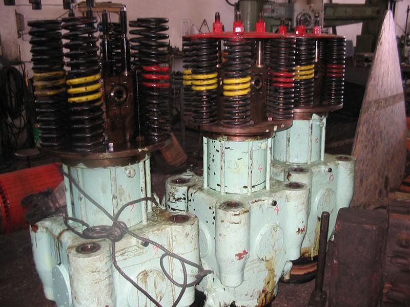 3-disel-engine-overhauling-06