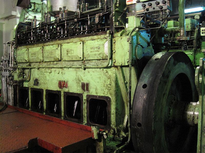 3-disel-engine-overhauling-10