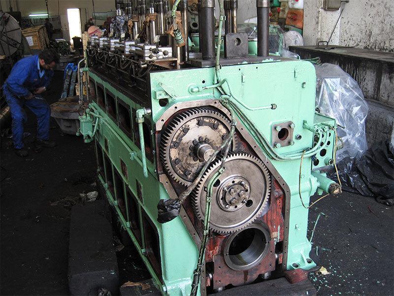 3-disel-engine-overhauling-14