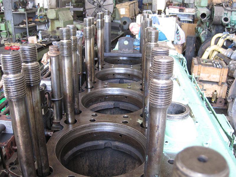 3-disel-engine-overhauling-16