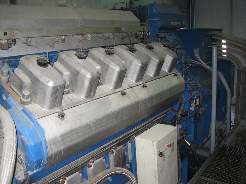 3-disel-engine-overhauling-18