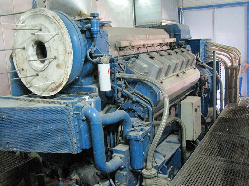 3-disel-engine-overhauling-19