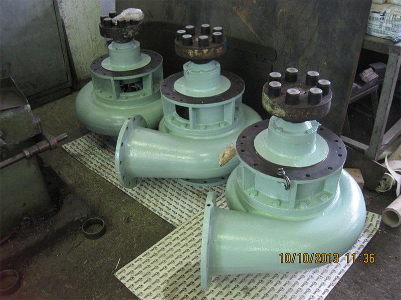 4-pumps-repair-01