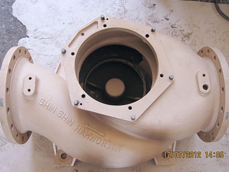 4-pumps-repair-04