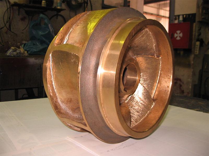 4-pumps-spare-parts-07