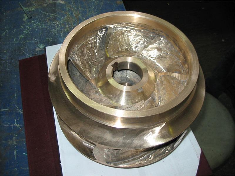 4-pumps-spare-parts-08