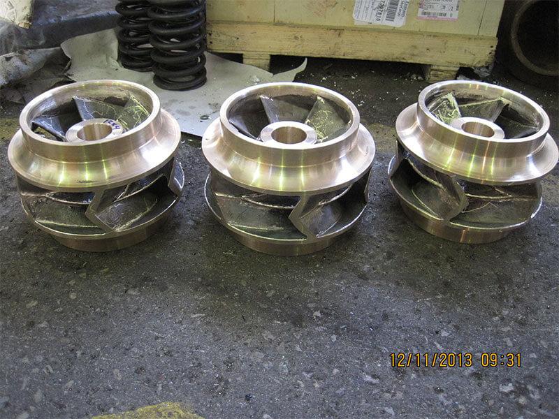 4-pumps-spare-parts-11