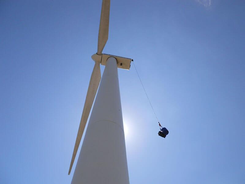 5-wind-turbines-wind-turbines-06