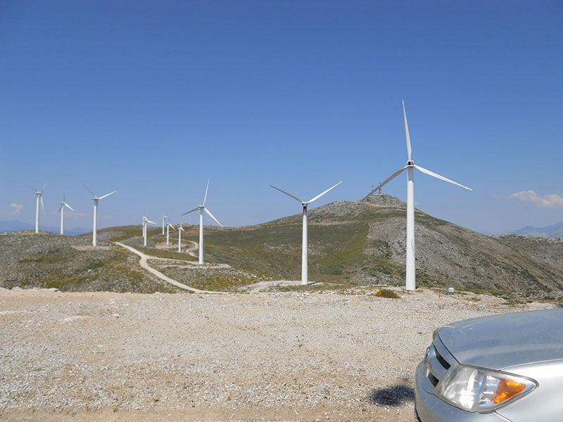 5-wind-turbines-wind-turbines-07
