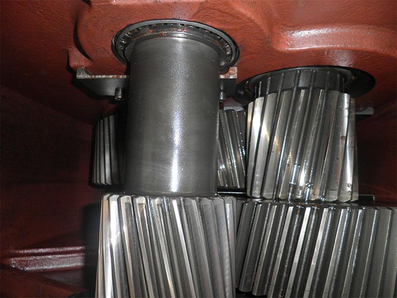 5-wind-turbines-wind-turbines-11