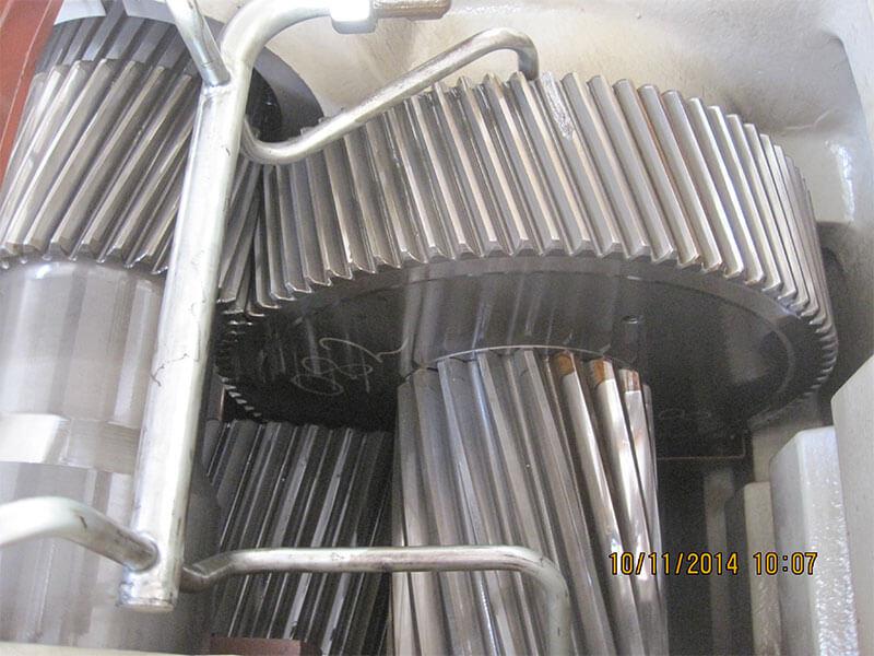 5-wind-turbines-wind-turbines-17