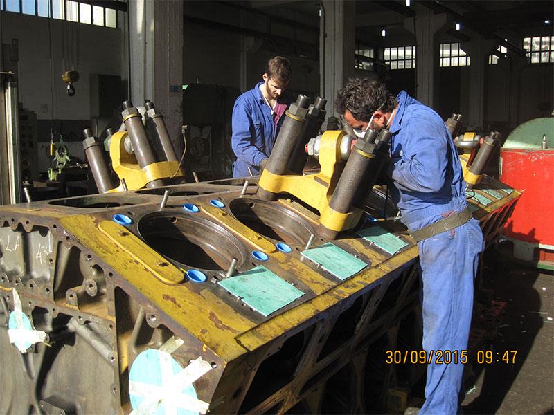 7-composite-materials-engines