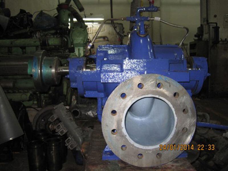 7-composite-materials-fans