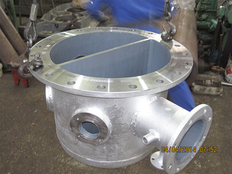 7-composite-materialsair-tailshafts