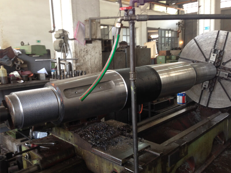drydocking-shaft-repair-01