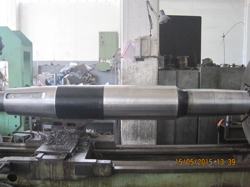 drydocking-shaft-repair-02