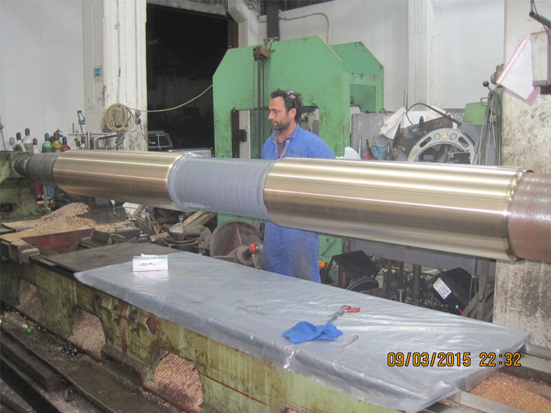 drydocking-shaft-repair-04