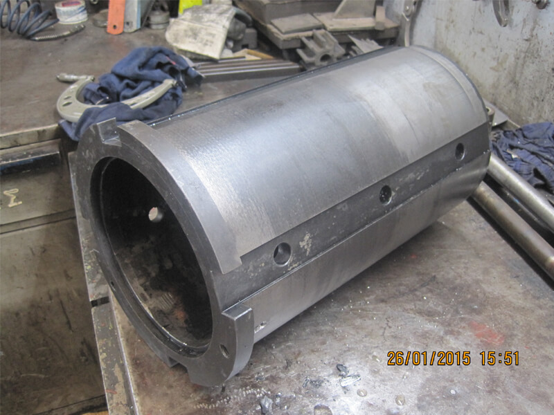 drydocking-stern-tube-repair-01
