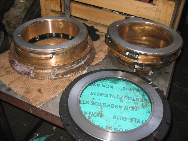 drydocking-stern-tube-seals-03