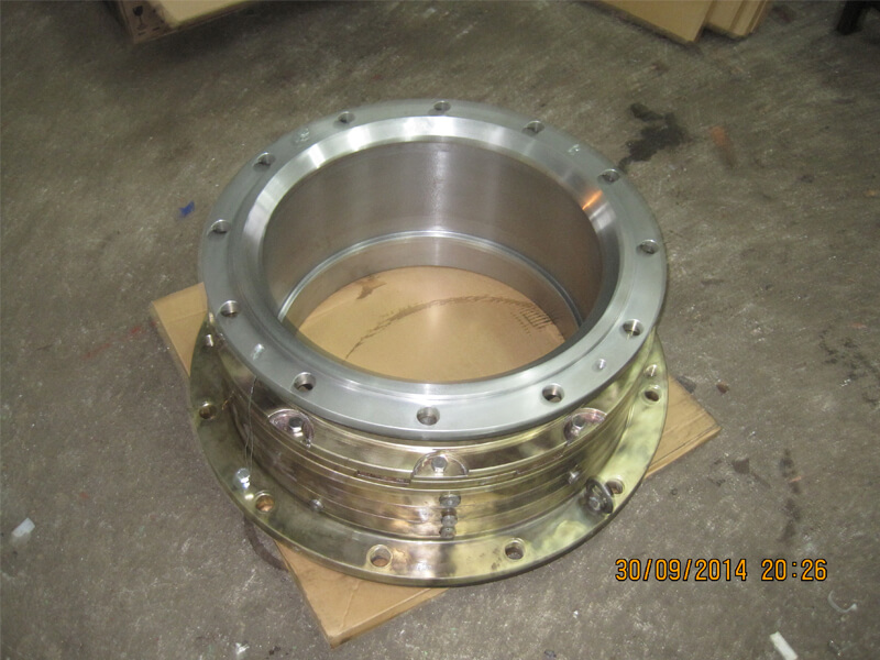 drydocking-stern-tube-seals-05