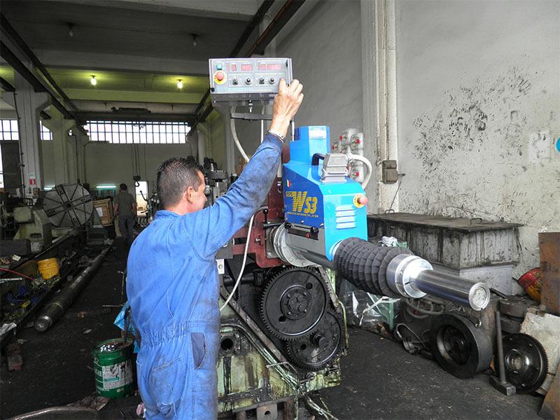 e-disel-engine-in-situ-machining-01